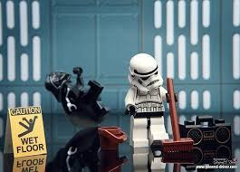 Lego Star Wars Meme - funny lego star wars memes lego best of the funny meme