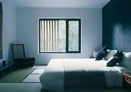 peindre sa chambre peindre un mur de couleur dans une chambre on decoration d interieur