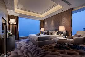 Bedroom  Big Master Bedroom  Love Bedroom Bedroom Finest Master - Big master bedroom design