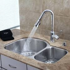 types of kitchen faucets faucet design kitchen faucet valve types delta fantastic sinks