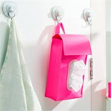 porte box auto maison de voiture utilisation hanging tissue