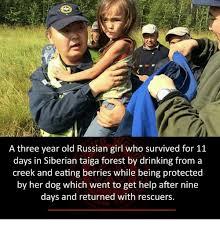 Russian Girl Meme - 25 best memes about russian girls russian girls memes