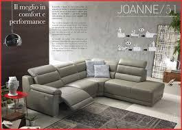 divani ego canape poltrone et sofa 104999 ego italiano matera d礬coration