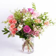 flower delivery nyc flower delivery by ode à la favorite florist