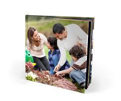 10x10 photo book 10x10 photo book prestophoto