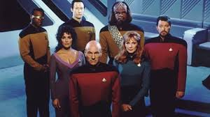 star trek the next generation the inner light 10 groundbreaking episodes of star trek the next generation den