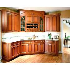 Ready Built Kitchen Cabinets Ready To Assemble Kitchen Cabinets Assembled Kitchen Cabinets
