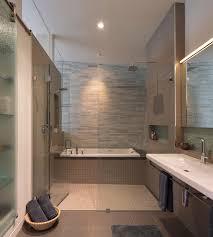 bathrooms design enchanting modern tub shower enclosures bathtub