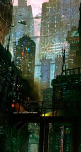 2846 best cyberpunk paranoia images on pinterest character