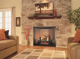 view fireplace refacing room design decor marvelous decorating at