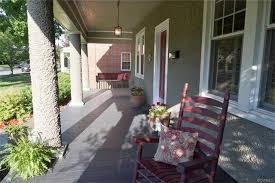 Patio Homes Richmond Va by 1237 Lorraine Ave Richmond Va 23227 Realtor Com