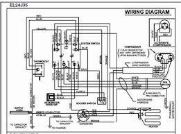 vw bus wiring diagram wiring diagram byblank