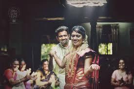 Seeking Ernakulam Once Upon A Time Photography Ernakulam Indian Wedding