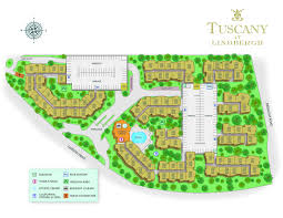 home design comfy nuance of tuscany at lindbergh apartments