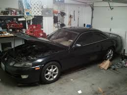 lexus sc400 junkyard sc300 sc400 new member thread introduce yourself here page 214