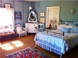 Chappaquiddick Ma Chappaquiddick Vacation Rental Home In Martha S Vineyard Ma 02539