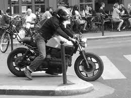 1148 best gentleman u0027s bikes images on pinterest cafe racers