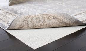 Chenille Jute Rug Pottery Barn Rug Ikea Rug Pad For Over Hard Surface Floors U2014 Threestems Com