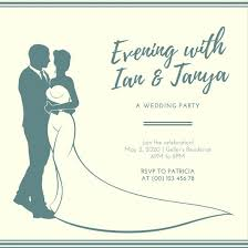 wedding reception invitation templates wedding reception invitations templates diabetesmang info