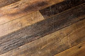 recm2065 henley reclaimed dock oak rustic grade genuine