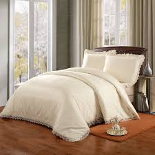 compare prices on cream duvet set online shopping buy low price