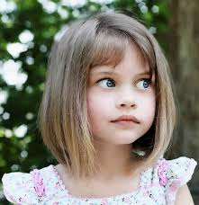 4 yr old haircuts 9 best and cute bob haircuts for kids styles at life