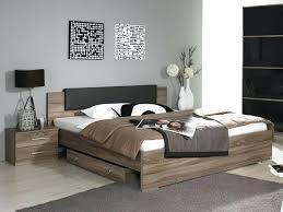 chambre 180x200 lit king size 180 200 hotel kou bugny chambre de luxe lit king