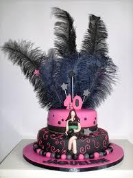 home design th birthday cake ideas and recipes for men u2014 some