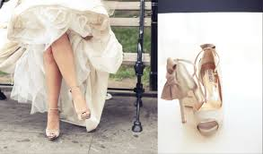 wedding shoes nyc new wedding shoes nyc sheriffjimonline