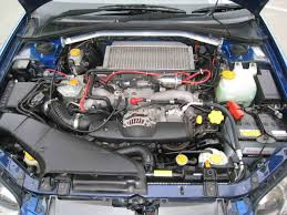 subaru wrx engine 2003 subaru impreza wrx photos 2 0 gasoline automatic for sale