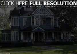 decorating victorian home best ideas about modern victorian homes picture astounding modern