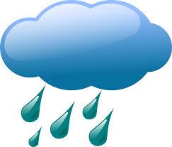 Weather Map Symbols Clip Art Weather Symbols Clip Art