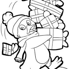 cute penguin coloring pages latest cute ladybug coloring pages