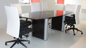 Office Furniture Table Meeting Vegas First Office