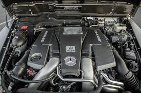 mercedes benz g class 6x6 interior review of six wheel mercedes benz g63 amg 6x6 joy enjoys