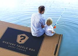 s day fishing gifts 10 s day fishing gifts your will