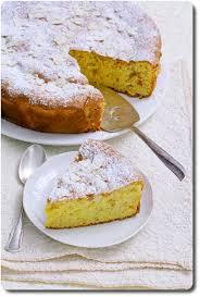 cuisine sans farine gâteau fondant aux amandes et noisettes sans farine ni beurre