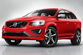 volvo trailer price used 2015 volvo xc60 suv pricing for sale edmunds