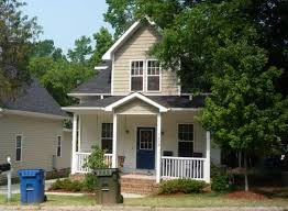 pictures simple cute house home decorationing ideas