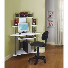 childrens bedroom desk and chair piazzesi us