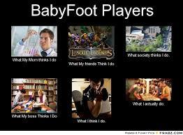 Trumpet Player Memes - baby foot meme foot best of the funny meme