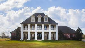 par realty lafayette la new homes for sale houses for sale in