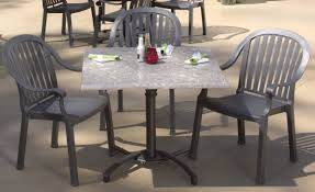 Wholesale Patio Dining Sets Stunning Tropitone Outdoor Furniture Photo Patio Home Decoration