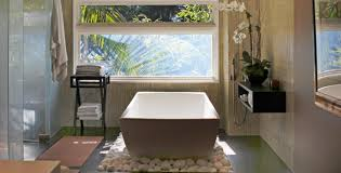 soaker tub shower combo ideas description view in gallery corner
