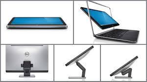 Computer Im Schreibtisch Nicht Von Der Stange Diese 10 Schreibtische Verschönern Dein