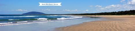 south coast holiday rentals nsw accommodation