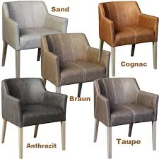 polster stühle esszimmer esszimmerstühle modern mit armlehne rheumri