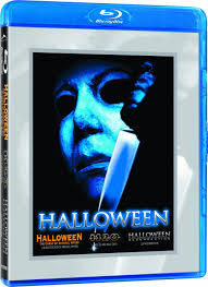 halloween the curse of michael myers halloween triple feature blu ray halloween the curse of michael
