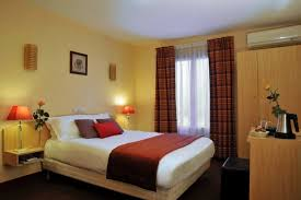 booking chambre hote early booking parisiana hôtel