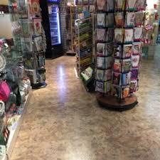tree top gift shop gift shops 1200 s cedar crest blvd